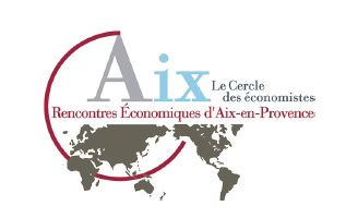 Rencontres nationales cge 2016