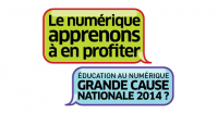 Rencontres nationales cge 2014